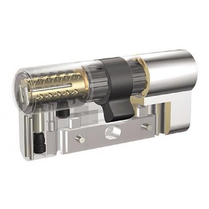 Bombín KABA Expert Extreme Protection System - 5 llaves