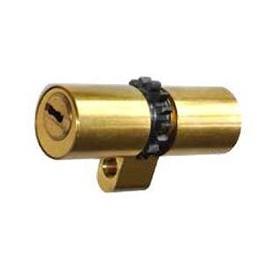 Cilindro MUL-T-LOCK Integrator (Perfil Suizo ARCU)