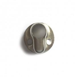 Casquillo adaptador (para cerraduras Ezcurra)
