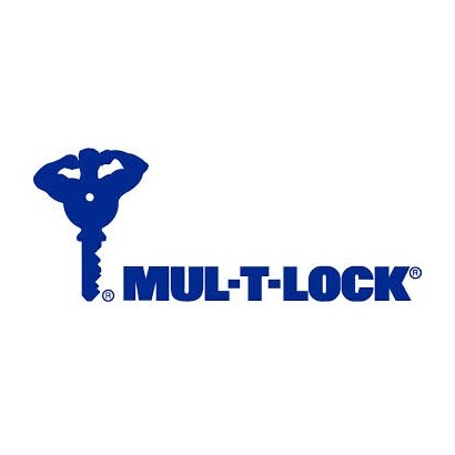 MUL-T-LOCK - Cerraduras y Cilindros