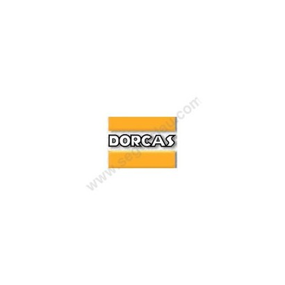 DORCAS - Cerraduras y Escudos Protectores Magnéticos
