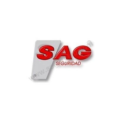 SAG - Cerrojos