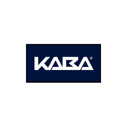 KABA - Bombín de Seguridad