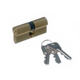Cerradura MCM 1505 - Cilindro Golpe y Llave