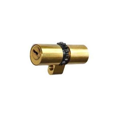 Bombín Mul-T-Lock Clasico (Perfil Suizo Arcu)