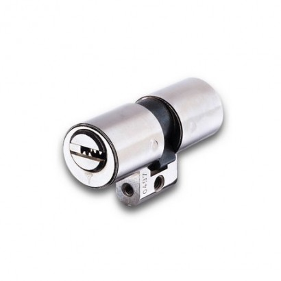 Bombín Mul-T-Lock Interactivo (Perfil Suizo Ezcurra)