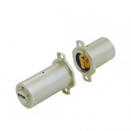 Bombín Mul-T-Lock Interactivo (Perfil para Fichet)