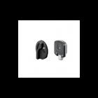 Escudo Protector Magnético DISEC MG740 - Puertas Enrollables