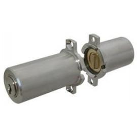Bombín KABA Expert T Plus - Perfil Fichet - 5 llaves