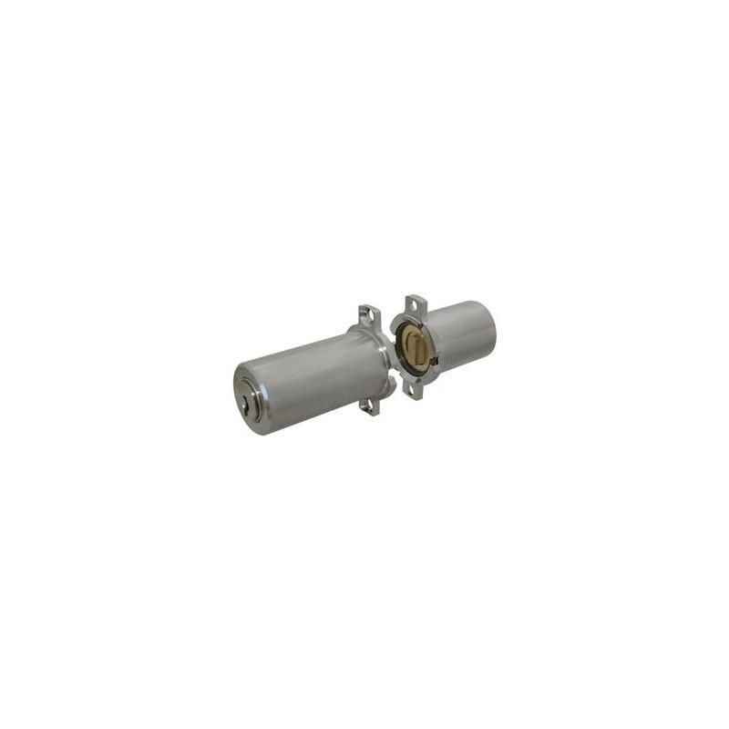 Bombín KABA Expert T - Perfil Fichet - 5 llaves
