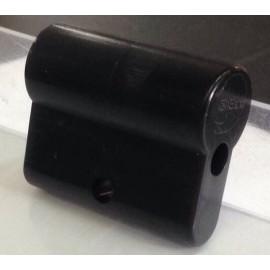 Escudo Protector Magnetico DISEC MG100 3W (Perfil estrecho 40 mm)