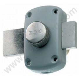 Cerradura MCM 3100 PR-55