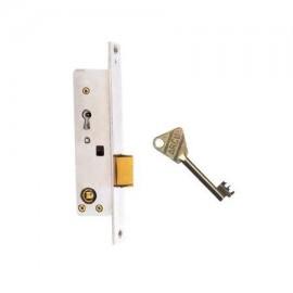 Cerradura de Seguridad Arcu Modelo 320