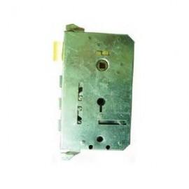 Cerradura de Seguridad Arcu Modelo 1509