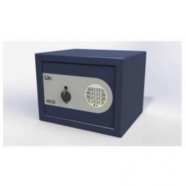 Caja Fuerte de Sobreponer Gama Alta LK 4505 - Combinación Electrónica