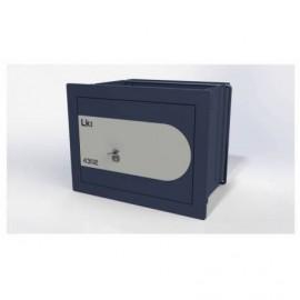 Caja Fuerte de Empotrar Gama Alta LK - Llave de Puntos