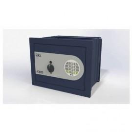 Caja Fuerte de Empotrar Gama Alta LK 4305 - Combinación Electrónica