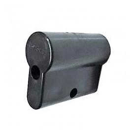 Kit Escudo Protector LG280ARC + Bombín EVVA MCS Magnético 5 Llaves (Perfil Suizo para Arcu)