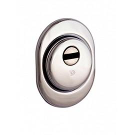 Escudo Blindado de Alta Seguridad Puertas Acorazadas DISEC RB42-BD50 ROK