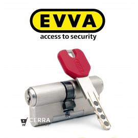 Bombín EVVA MCS Alta Seguridad Magnético
