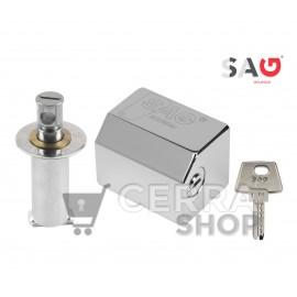 SAG BB12 - Candado de Seguridad para persiana