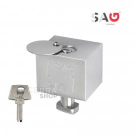SAG BB15 - Candado de Seguridad para persiana