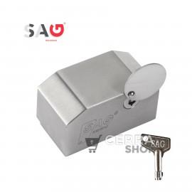 SAG CP5 - Candado de Seguridad para persiana