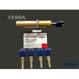 Bombín KABA Expert T Plus - Para Sidese (nº1)