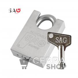 SAG 60RC - Candado de Alta Seguridad