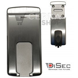 Escudo Protector Magnético DISEC MG220