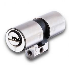Cilindro MUL-T-LOCK Integrator