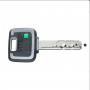 Cilindro MUL-T-LOCK MT5+ (unico)