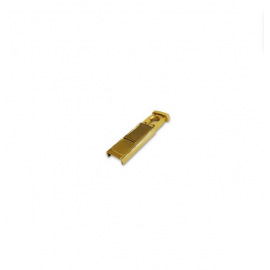 Escudo Protector magnetico DISEC MG100 (Perfil estrecho, 40 mm)