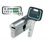 Kit basico seguridad Escudo DISEC (Serie ROC) + Cilindro Mul-T-Lock MT5