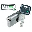 Cilindro MUL-T-LOCK MT5+ (perfil Europeo)