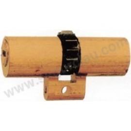Cilindro ARCU 75mm
