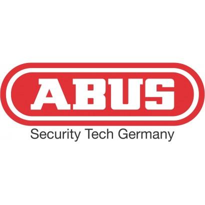 ABUS - Bombín y Cilindro de Seguridad