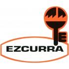 EZCURRA - Cilindros y Cerrojos