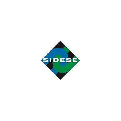 SIDESE - Bombines y Cilindros
