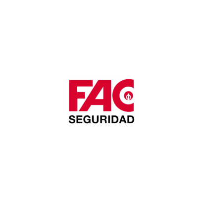 FAC - Cerrojos