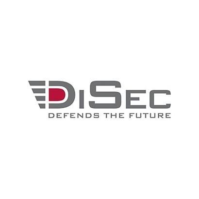DISEC - Escudos Protectores Cerraduras
