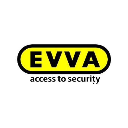 EVVA - Bombín y Cilindro de Seguridad
