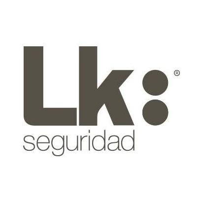 LK - Cajas Fuertes