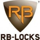 RB LOCKS