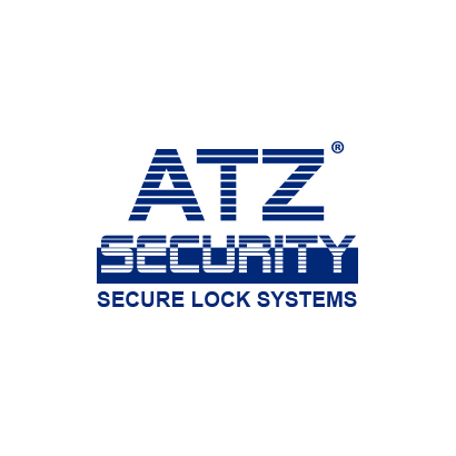 ATZ SECURITY