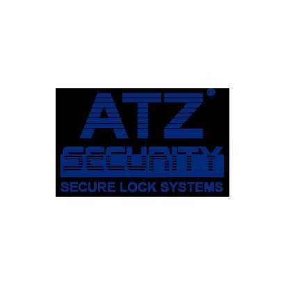ATZ SECURITY