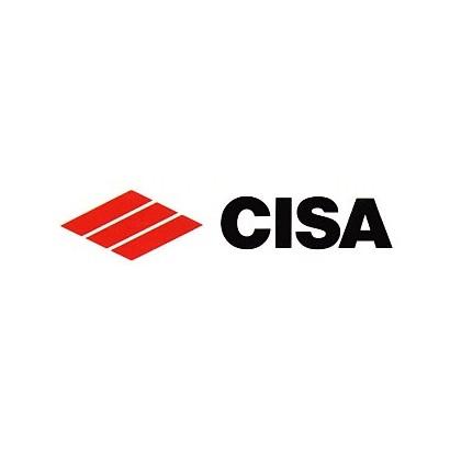 CISA - Cilindro y Cerradura de Sobreponer